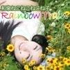 mu_rainbow.jpg